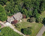 136 Harwell  Road, Mooresville image