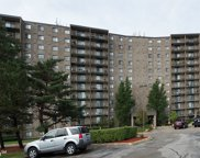 6340 Americana Drive Unit 1121, Willowbrook image