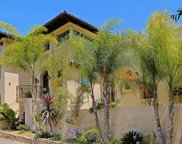 1244 ANGELO Drive, Beverly Hills image