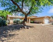 6090 S Bufkin, Tucson image