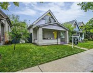 3453 West 31st Avenue, Denver image