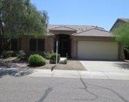 25819 N 43rd Place N, Phoenix image