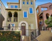 2060 Donnici St, San Jose image