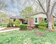 669 Walnut Point  Court, Ballwin image