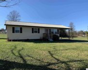 142 Mary Lee Way, Sevierville image