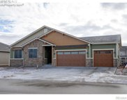 5970 Yellowtail Street, Timnath image