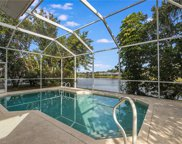 25861 Pebblecreek Dr, Bonita Springs image