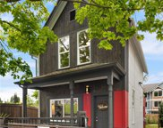 517 A 23rd Ave, Seattle image