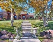 5969 Hodgen Road, Colorado Springs image