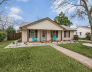 8642 Shagrock Lane, Dallas image