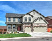 8005 East 124th Drive, Thornton image