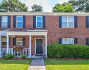 5116 Lamppost Circle, Wilmington image