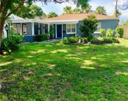 4411 W Wallcraft Avenue, Tampa image