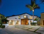 715     Bayside Drive, Newport Beach image