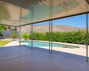 37747     Bankside Drive, Cathedral City image