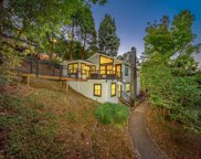 455 West Live Oak Drive, Mill Valley image