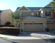 3879 Oakington Place, Longwood image