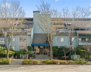 3030 80th Ave SE Unit 101, Mercer Island image