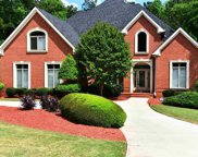 149 Bayberry Hills, Mcdonough image
