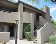 9450 E Becker Lane Unit #2063, Scottsdale image