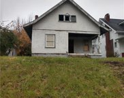 340 38th  Street, Indianapolis image