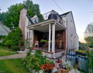 547 VALLEY RD, Clifton City image