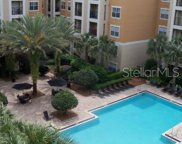 202 E South Street Unit 2038, Orlando image