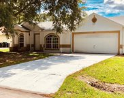 2191 Whiteside, Palm Bay image