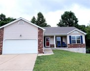 807 Mclivaine  Court, Pevely image