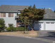 12621 NE 166th Ct, Woodinville image