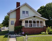 501 30th  Street, Indianapolis image