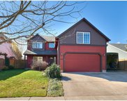 1691 NW MEADOWS  DR, McMinnville image