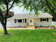 4868 Pa Route 309, Upper Saucon Township image