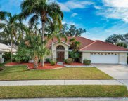 114 Woodcreek Drive S, Safety Harbor image