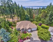 5624 134th St Ct NW, Gig Harbor image