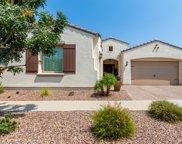 10540 E Hawk Avenue, Mesa image