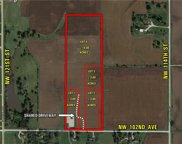 Nw Lot 4 - 102nd Avenue, Granger image