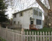 621 S Simms Ave, Egg Harbor City image