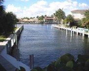 4740 S Ocean Boulevard Unit #205, Highland Beach image