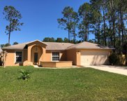 109 Red Mill Drive, Palm Coast image