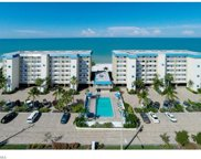 5100 Estero BLVD Unit 6B7, Fort Myers Beach image