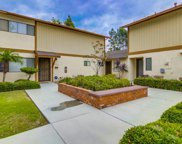 3728 Fairlindo Way, National City image