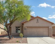 34439 S Discovery, Red Rock image