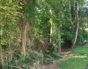 Lot 15 Weatherstone  Drive, Forest City image