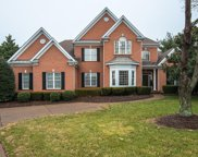 714 SINCLAIR CIRCLE, Brentwood image