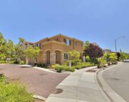 5520 Carew Way, San Jose image