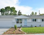 6160 W 77th Place, Arvada image