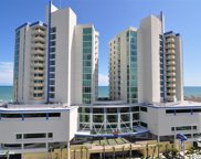 300 N OCEAN BLVD Unit 1122, North Myrtle Beach image
