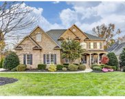 6053  Arundale Lane, Indian Land image