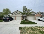121 Golfview Drive, Glendale Heights image